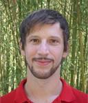 Dr. Florian Seidl