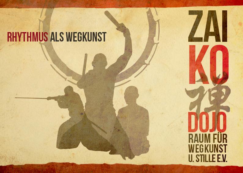 Zaikio Flyer WEB Front